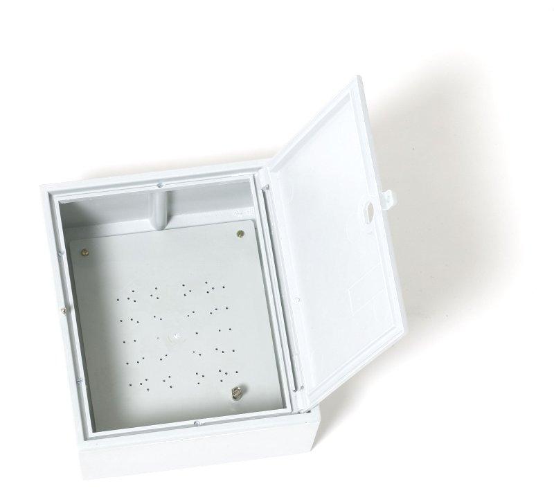 Caixa telecomunicaçoes c1