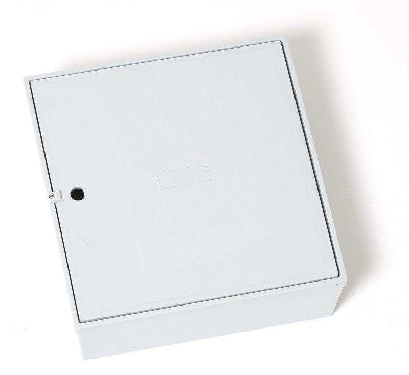 Caixa telecomunicaçoes c2