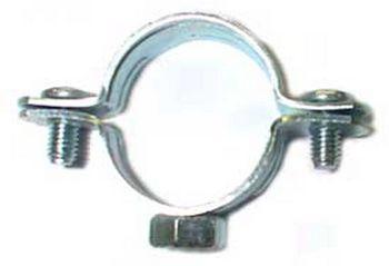 Abracadeira tubo cobre 20x22 sem espigao
