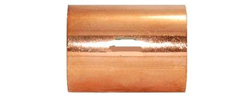 Uniao cobre soldar ff 18 5270