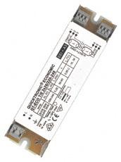 Balastro electronico para armadura 3011 36w