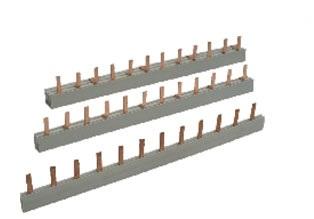 Barramento kkv pn 20 para kv9224