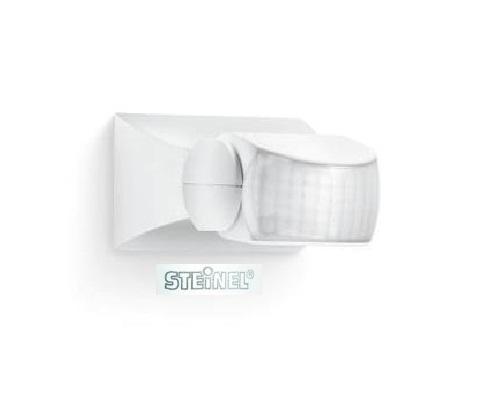 Detetor movimento teto/parede is1 br 600310