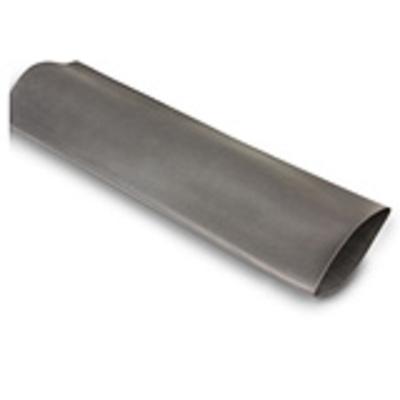 Tubo termoretratil sr1f 38.1 preta