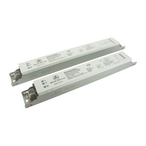 Balastro electronico para mr16 3w