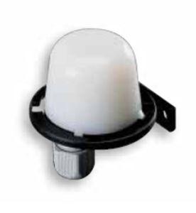 Interruptor crepuscular ip54 vevj5703
