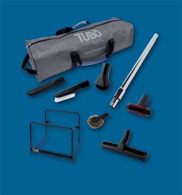 Ap244 kit standard