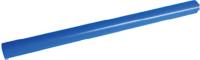 Tr060 tubo pvc d.63 az 2mt sp.3mm