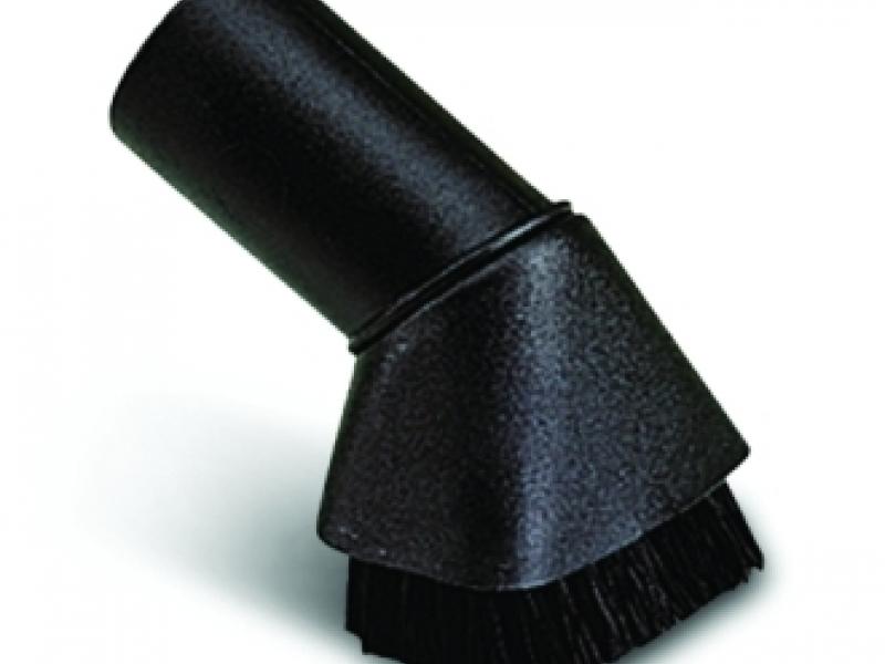 Ap334 escova articulada p/tirar po d32