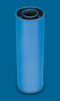 Cm835 silenciador de respiro externo monof.
