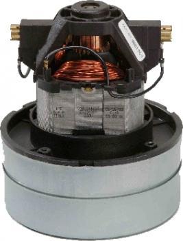 Cm878 motor turbina p/ c80 p80 px80 px85