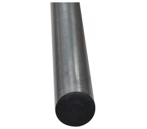 Suporte antena chamine em tubo