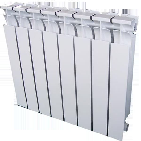 Elemento radiador jolly 600
