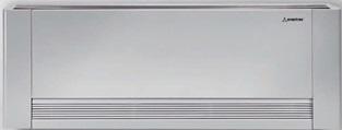 Ventiloconvector enerfit st1000 br.
