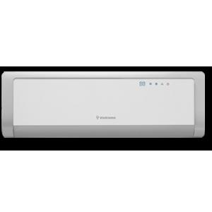 Ar condicionado monosplit prime inverter 2.6kw