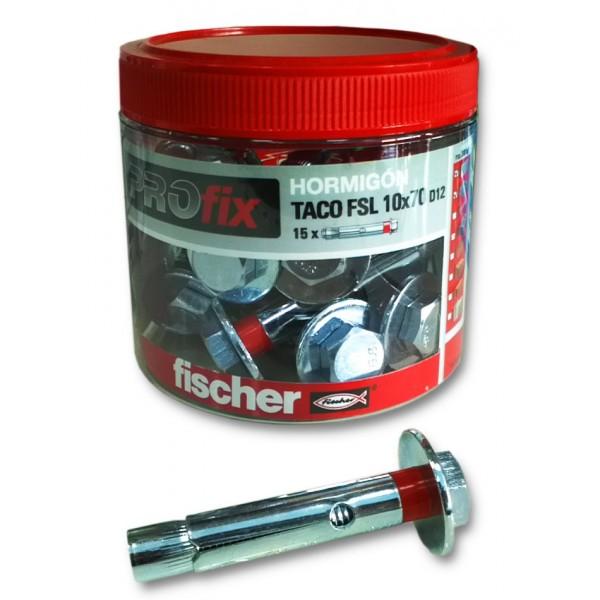 Taco sxt 6 - 4,5x40mm