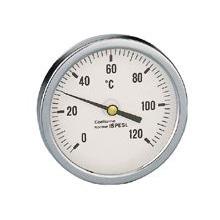 Termometro 060 0:120ºc post.688001