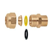Adaptador macho para cobre 1/2  904414