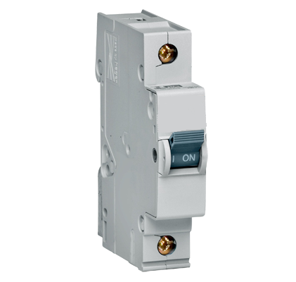 Interruptor diferencial 4p 25 amperes 30ma