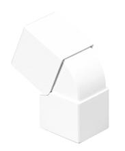 Angulo exterior variavel para calha 100x60 13086 abr