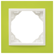 90910 tbb-espelho simples br/br animato