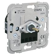 Regulador luz 150w 21215