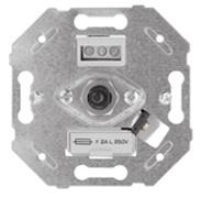 Regulador comutador de luz 500w 21211