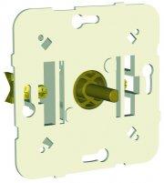 Interruptor rotat. 16a 21302
