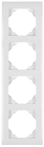 Espelho quadruplo hz 70941 tbr