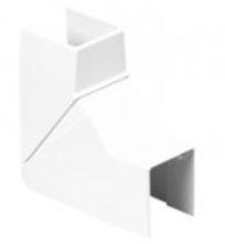 Angulo interior variavel para calha  60x40 13032 abr