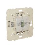 Interruptor com sinalizaçao 21013