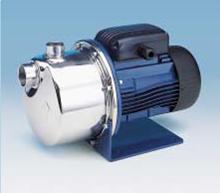 Electrobomba 4gs22m-4 2.2kw 3 cv monofasica