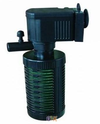 Electrobomba submersivel isolada 4gs15