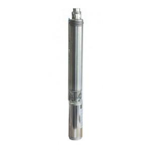 Electrobomba submersivel furo 4os15m235/b 1.5kw mon