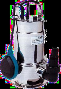 """Electrobomba submersivel xks-1100sw 1 1/2"""""""