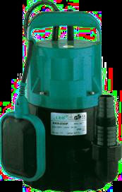 Electrobomba xks-750 pw termar