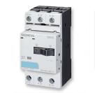 Disjuntor motor tm2-e07 4-6.3a 48010