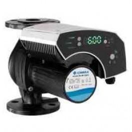 Circuladora variacao velocidade ecocirc xl 40-80 f