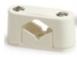 Abracadeira simples 30/40mm