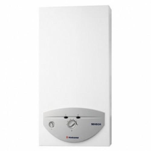 Esquentador sensor wt 14l gas natural