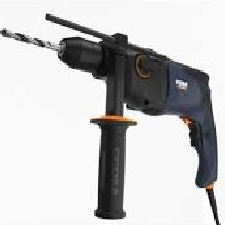 Barbequim 7010w pdm1037s