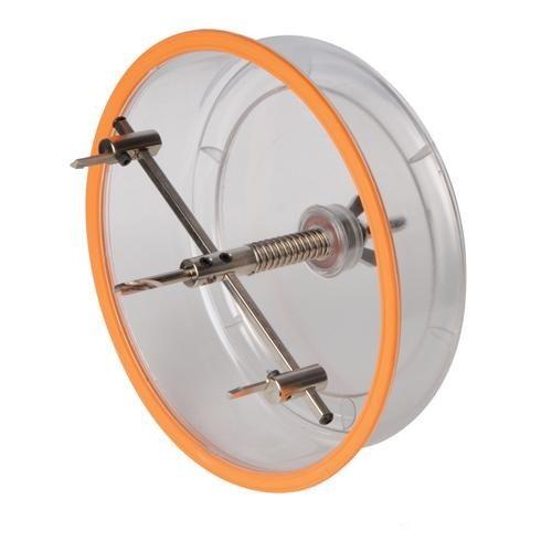 Corta circulos 30-290mm
