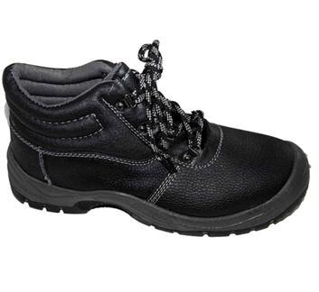 Sapato b114n s3 - nº41