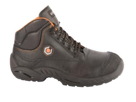 Sapato b114 s3 - nº42