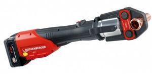Prensa electrica romax ac eco basic r1.5705