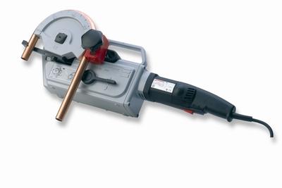 Curvadora robend 3000 15-18-22mm