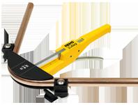 Maquina curvar tubo swing set 12-15-18-22 rems 153025