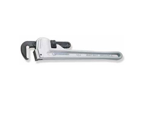 """Chave de aluminio 14"""" 70160"""