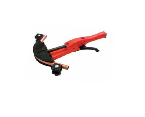 Curvadora maxi 12-15-18-22mm 23020x