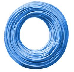 Fio fv 10 azul